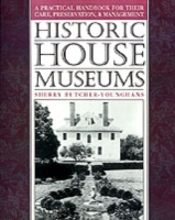Historic House Museums