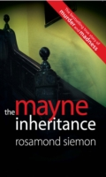 Mayne Inheritance