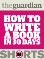 write a book in 30 days Amazoncom: write a book in 30 days how to write a best-selling book in 30 days: an easy-to-follow guide on how to create, write and publish your own book.