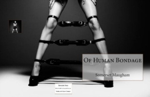 of human bondage the new realities An introduction to human trafficking realities of human trafficking schools must meet this new challenge by proactively.