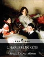 the change of pip in charles dickens great expectations Great expectations is a novel, written by charles dickens he was the famous writer of 19th century the era was of early victorian days therefore it was a time of change.