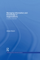 the influence of voice strategy and voice content on supervisory responsiveness in an organization Strategic planning is an organizational management activity that is used to set priorities, focus energy and resources, strengthen operations, ensure that employees and other stakeholders are working toward common goals, establish agreement around intended outcomes/results, and assess and adjust the organization's direction in response to a.