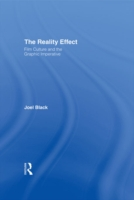 Reality Effect