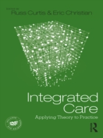 Integrated Care