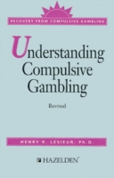 Compulsivegambling casino locator site