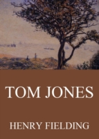2001 ap english literature tom jones Ap literature reading list: 127 great books for your prep tom jones henry check out the ap english literature reading list in this article to see works that.