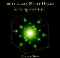 an introduction to anti matter in physics Apart from dark matter, dark energy, black holes, and the missing-baryons of the universe, one of the most captivating mysteries in modern day physics centers on antimatter particularly, it focuses on the metaphorical fight between regular matter and antimatter, which were both created in equal.