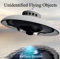 an analysis of the topic of the unidentified flying objects mysteries The voice of harry morgan is heard over the radio as an air force pilot whose plane is literally surrounded by ufo's, during which al chop and a group of note: some reviews mistakenly identify the star of `unidentified flying objects' as tom powers, a co-star of `destination moon' (1950.