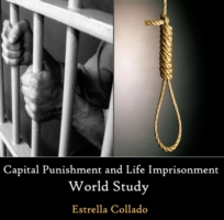 a study on capital punishment Capital punishment: a human right examination case study and a human right examination case study and a human right examination case study and.