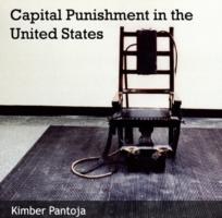 the advantages of capital punishment in the united states Disadvantages of the death penalty a critical analysis of capital punishment capital punishment or the united states will join the rest.